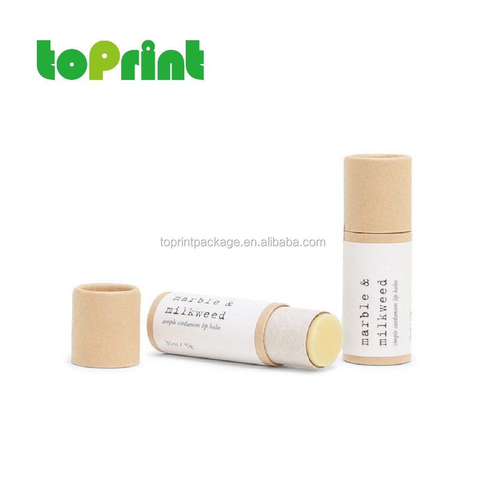 Well-liked Lip Balm Containers Wood, Lip Balm Containers Wood Suppliers and  XC93