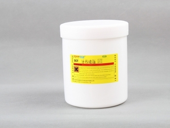 Thermal Grease/Silica gel/Silica
