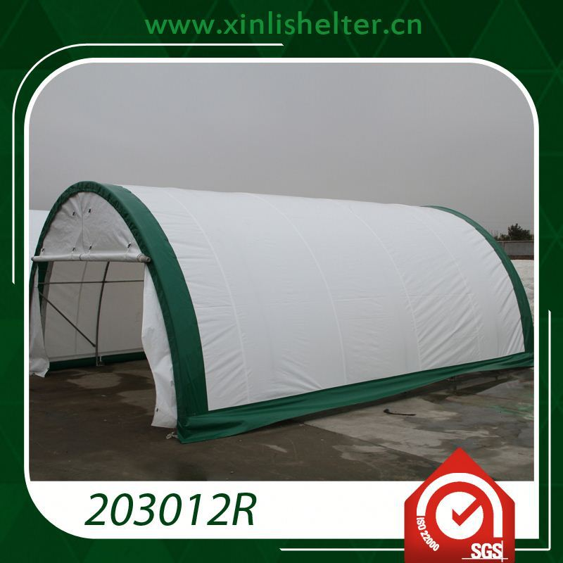 Tents For Sale Steel Entrance Canopy
