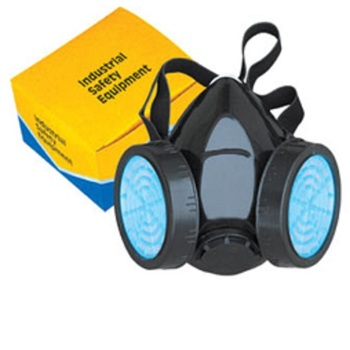 SPC-C102A Emergency escape gas mask dust mask, View gas mask, SPC Product  Details from Shenzhen Shengpinchuang Industrial Co , Ltd  on Alibaba com