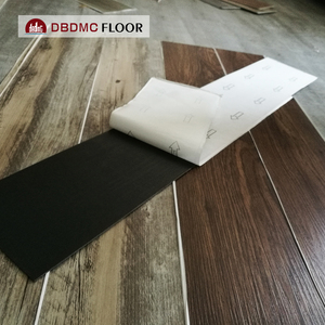 Anti-slip Flooring Carpet Tiles /pvc Floor Carpet /luxury Waterproof Vinyl Plank Flooring