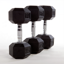 <span class=keywords><strong>Dumbbell</strong></span> da borracha do uso ginásio ginásio <span class=keywords><strong>dumbbell</strong></span> set com rack