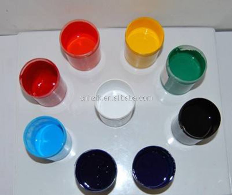 silk screen printing paste,ink,fluorescent printing ink