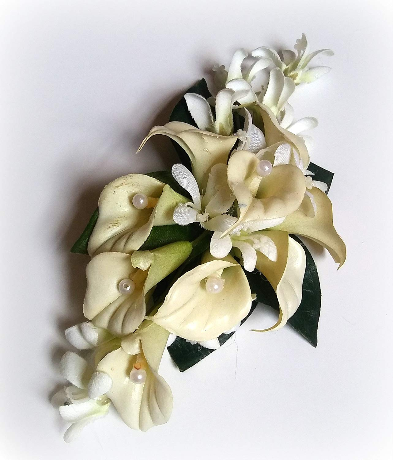 Cheap Flower White Lily Find Flower White Lily Deals On Line At