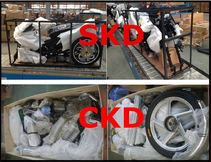 Cool Chongqing manufacturer High Quality 110cc Moped Cub Motorcycle For Sale