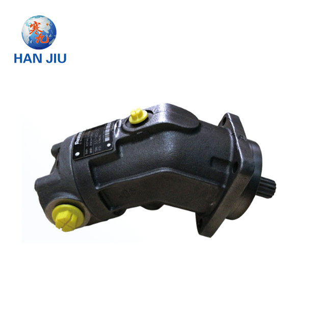 piston hidrolik Rexroth Hydraulic Pump Rexroth Axial Piston Pump