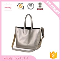 2016 wholesale uk leather handbags ladies 2015 women bag