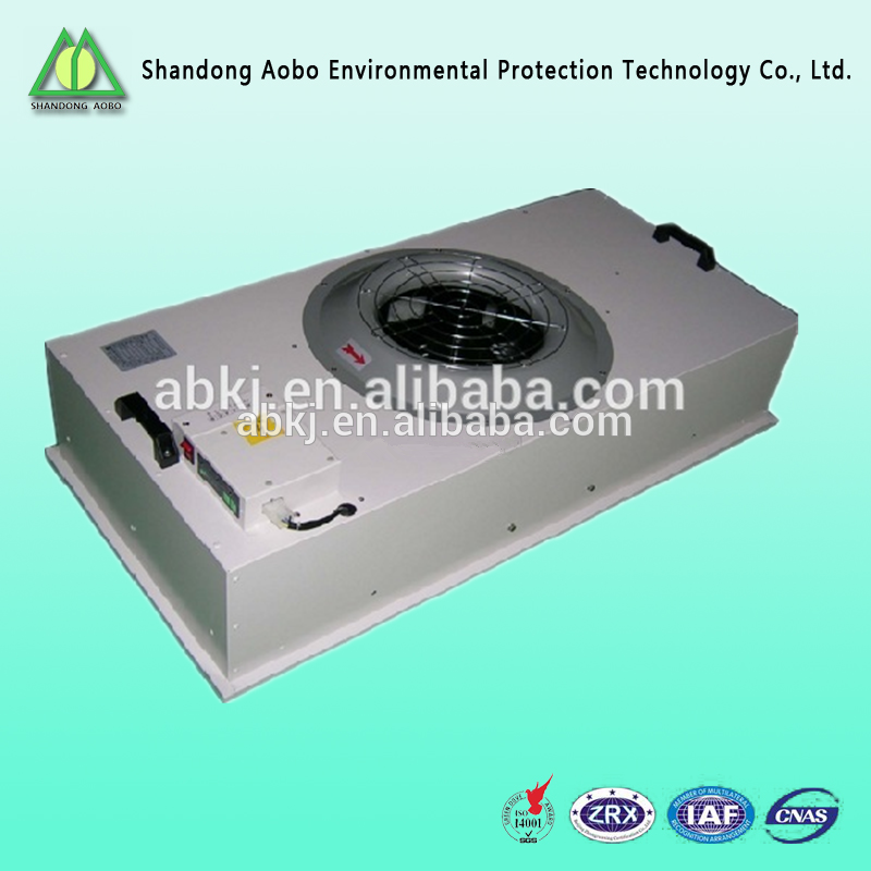 Hepa Exhaust Fans : Stainless steel frame ffu hepa filter exhaust fan buy