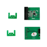 Yanhua Mini ACDP Module1 Adapter for BMW CAS1to CAS4+ IMMO Key Programming and Odometer Reset