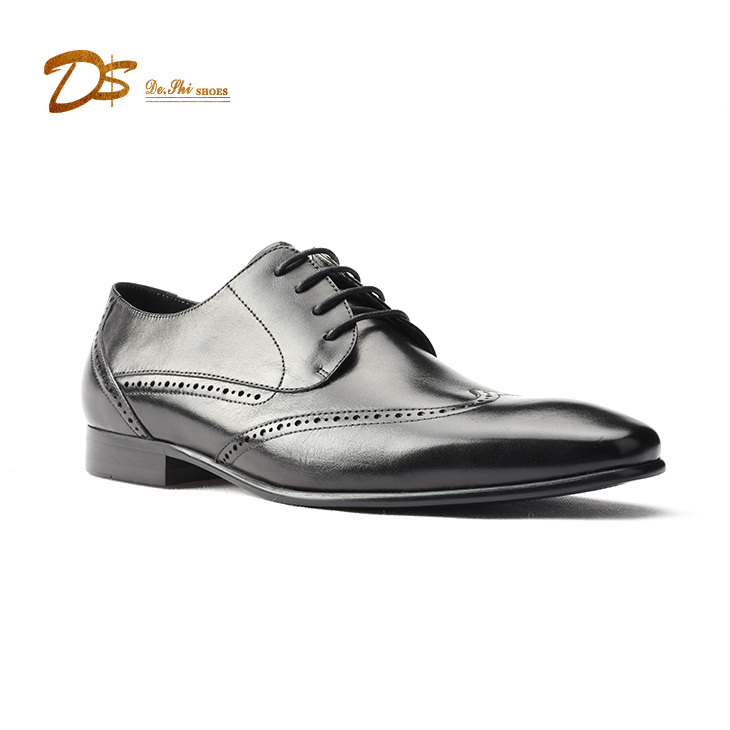 shoes shoes italian mens men genuine leather dress R6aYfqwa