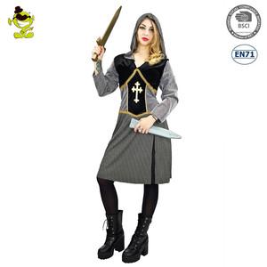 70e01dd0ace7e Roman Soldier Warrior Gladiator Deluxe Halloween Cosplay Costume