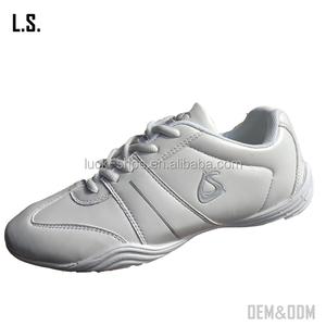 485ecc03ca6e60 China sneakers trainers wholesale 🇨🇳 - Alibaba