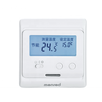 The Best Cheapest thermostat 220 v