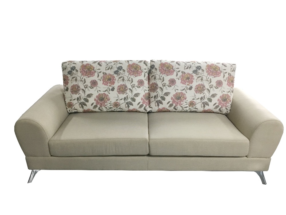 2017 Turkish Sofa Furniture New Model Latest Design Simple