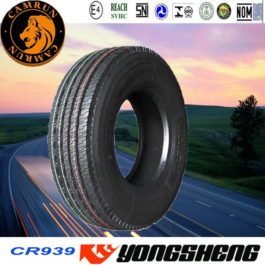 China Factory Truck Tyres/Tire 295/80/22.5,295/80r22.5 radial truck tires for sale with ECE,GCC,DOT