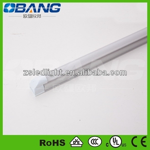 LED circular fluorescent tube 2 years warranty