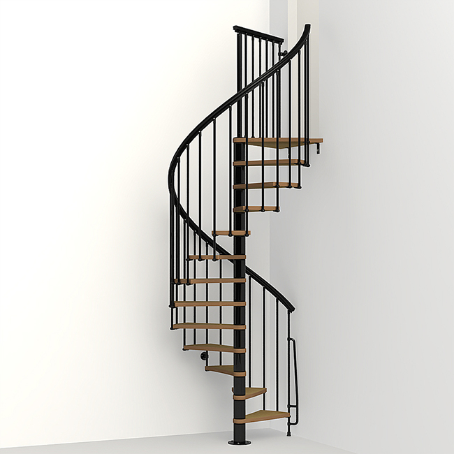 Industrial Stairs, Industrial Stairs Suppliers And Manufacturers At  Alibaba.com