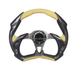 Hotsale high performance of used car steering wheels