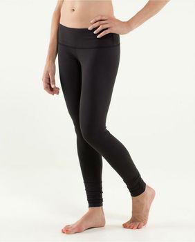 Skin Tight Knit Yoga Pants - Buy Tight Pants,Tight Yoga Pants,Knit ...