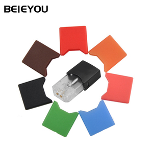 Beieyou Mini Electronic Atomizer Cartridges E Cigarette Vape Cartridge  Disposable Bulk Empty Juuls Vape Pod