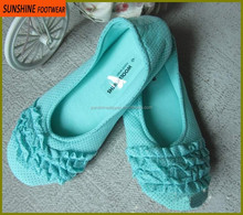 Wholesale chenille floor cleaning shoes animal embroidery ...