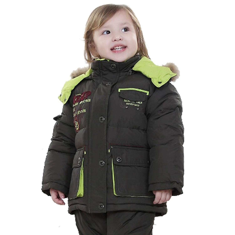 cd7e0c152 Cheap Fur Jacket Kids, find Fur Jacket Kids deals on line at Alibaba.com
