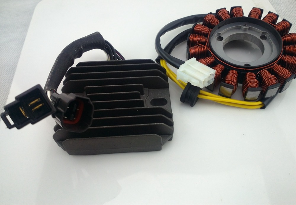 online buy wholesale suzuki regulator rectifier from china. Black Bedroom Furniture Sets. Home Design Ideas