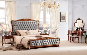 malaysia bedroom furniture