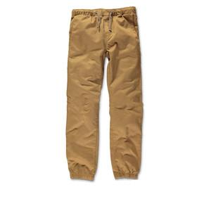 Excellent quality new arrival cheap school uniforms pants uk