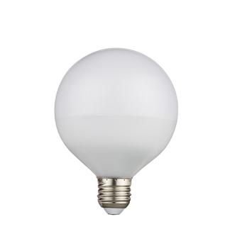 12w G95 Led Bulb Dimmable Lamp 100 240v E Type Light