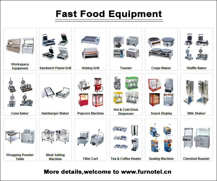 Fast Food Restaurant Kitchen Equipment hot stainless steel kitchen equipment restaurant - buy kitchen