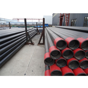Tube Oil Casing Pipe, Tube Oil Casing Pipe Suppliers and