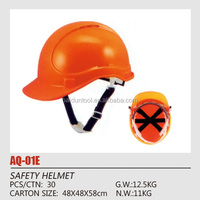 CE industrial cheaper safety helmet/safety hard hat