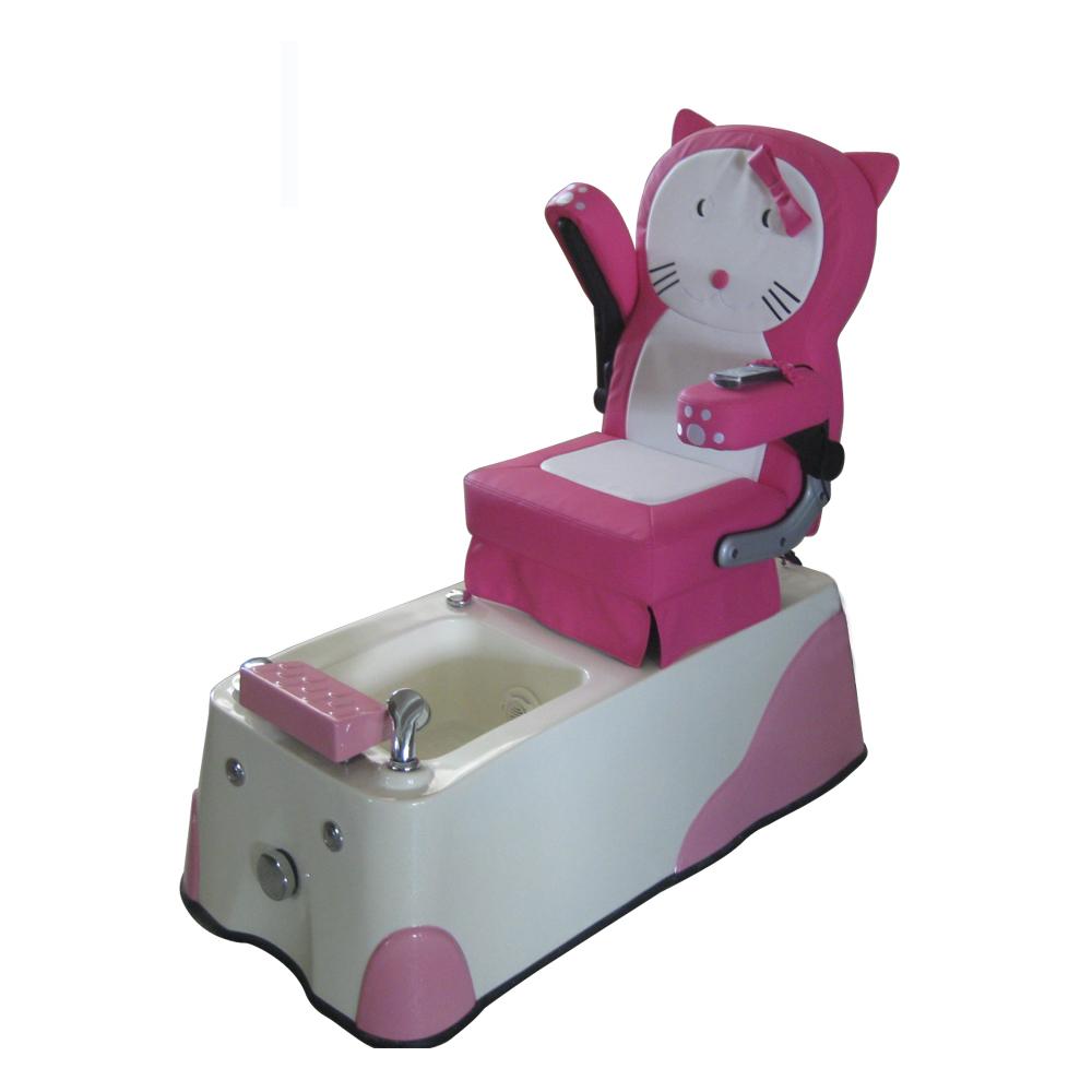 Hello Kitty Bureaustoel.Vind De Beste Hello Kitty Stoel Fabricaten En Hello Kitty
