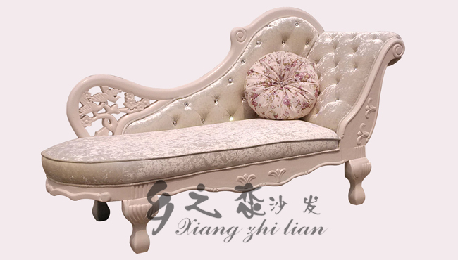 Handmaking classic velvet lounge white crystal chairs for Divan name meaning