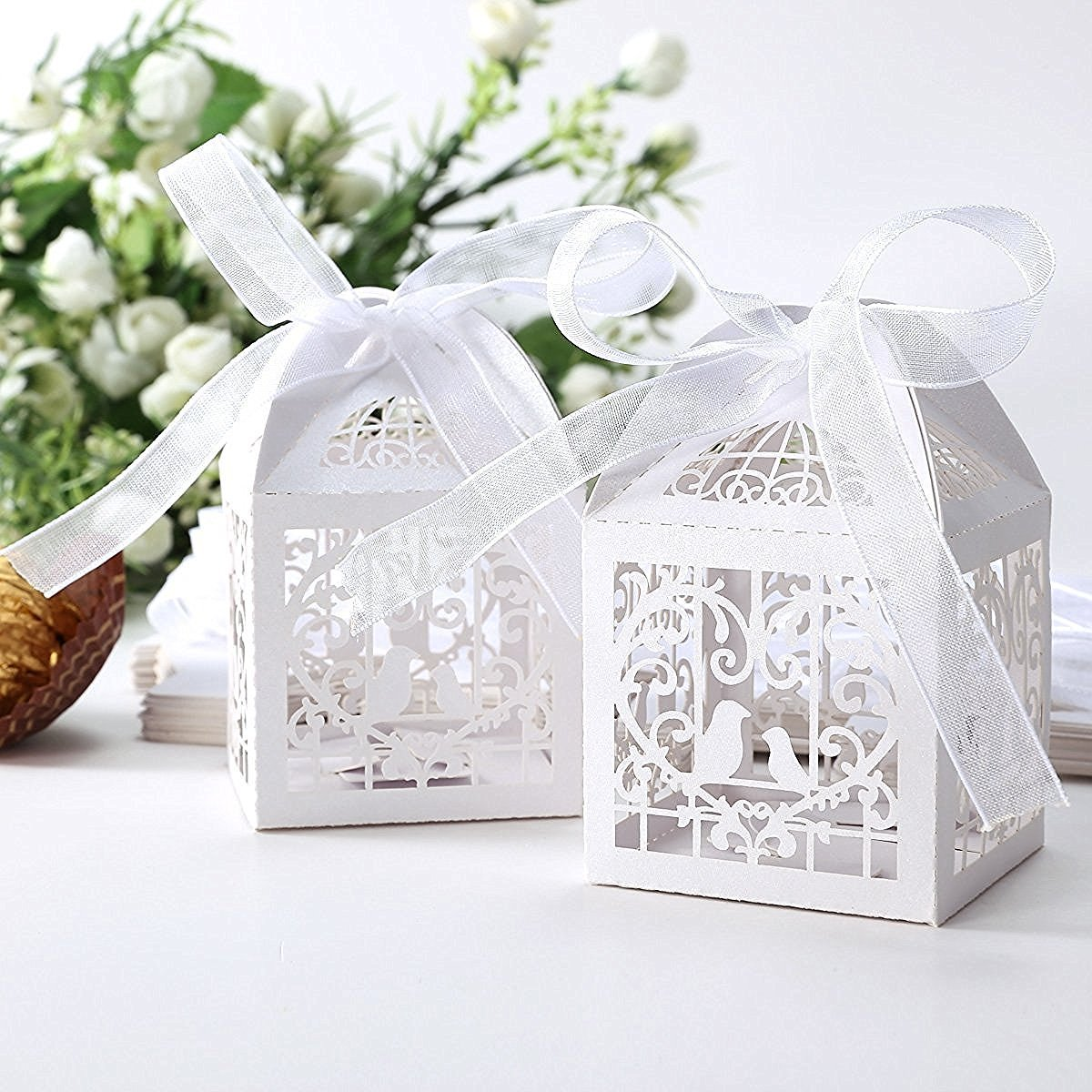 Cheap Cool Bird Boxes, find Cool Bird Boxes deals on line at Alibaba.com
