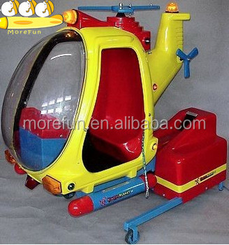 helicopter arcade games with Kids Ride Children Rides Helicopter 1887123968 on 153329 likewise Details besides Choppa Beta Sign Up Ios Android additionally Kids Ride Children Rides Helicopter 1887123968 additionally Watch.