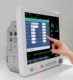 Medical Monitor for patient blood pressure monitors touch screen monitor