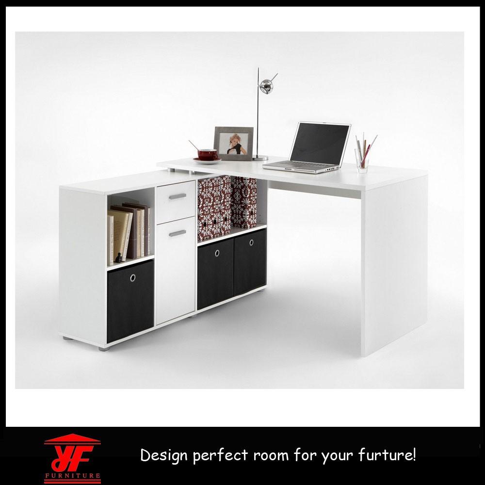 Modern Office Secretary Desk Table Wholesale, Desk Table Suppliers   Alibaba