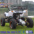 Electric Quad Bike For Kids Or Adults With Offroad,Electric Atv 36v 48v 60v 500w 800w 1000w ,