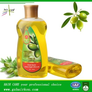 Economical Extra Virgin Olive Oil Price,Organic Olive Oil Hot Sell