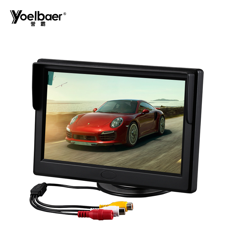 Car Monitor, Car Monitor Suppliers and Manufacturers at Alibaba.com
