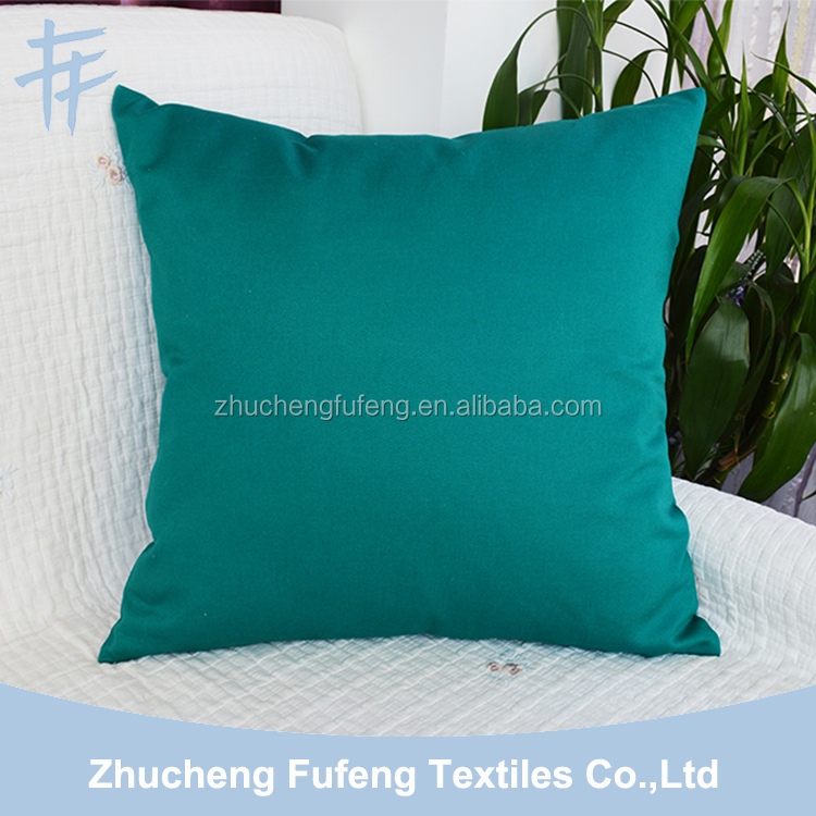 wholesale high quality bed pillow sleeping pillow cushion