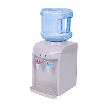 Mini Desktop Water Cooler Buy Electric Water Cooler Mini