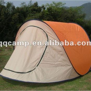 the best attitude 1d2e5 5a534 Luxury Canvas Pop Up Tent For 2 Man Tents - Buy Canvas Pop Up Tent,Canvas  Pop Up Tent,Canvas Pop Up Tent Product on Alibaba.com