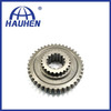 Widely used in all kinds of machinery T25-4205043 gear for sale