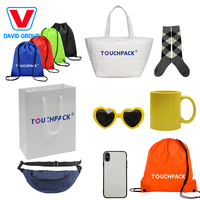 Customized Advertising Promotional Gifts Items