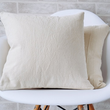 High Quality Blank 4040 Canvas Pillow Covers Wholesale Buy Pillow Mesmerizing Blank Pillow Covers Wholesale