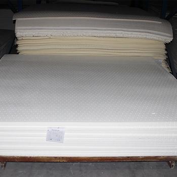 Latex Upholstery Foam - Buy Upholstery Foam,Latex Foam,Latex Mattress  Product on Alibaba com