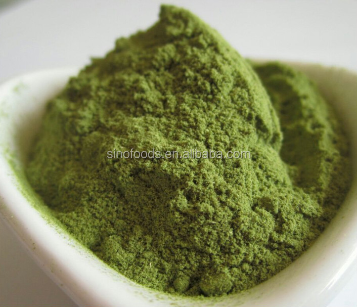 dehydrated coriander powder coriander powder dhania
